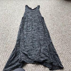 Aritzia Wilfred Dress Sz Small